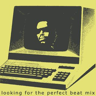 Looking For The Perfect Beat