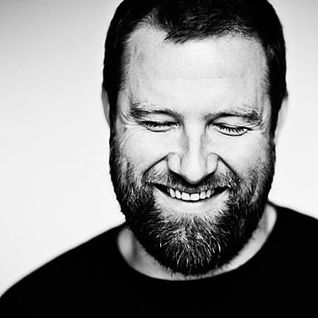 Claude vonStroke - BBC Radio 1 Essential Mix 2013-11-22