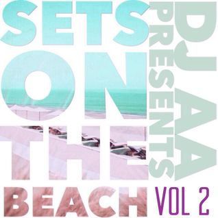 Sets On The Beach (Vol. 2)