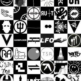 """2013-11-29- TREVOR WILKES @ Bazzradios""""First Geschirrspülgang 2014"""" #30"""