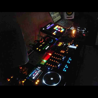say goodbye live play 4b mix cdj