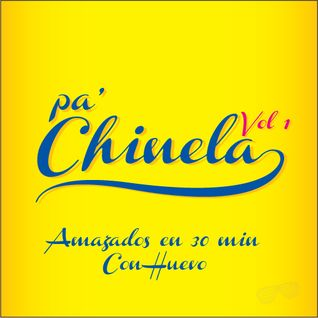 Chinela Vol. 1