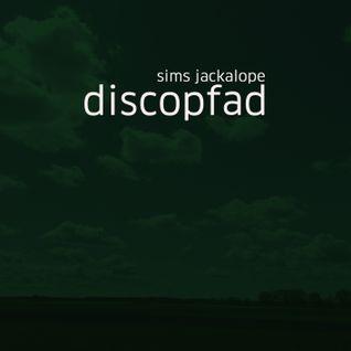 discopfad