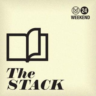"Monocle Magazine ""The Stack"" (Episode 31 / Date: 30 March 2013)"
