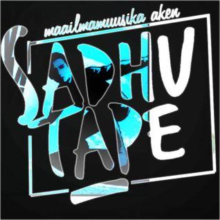 SadhuTape #45: Surf Jam