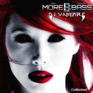 My TranceVision Vol 91