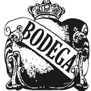 The BODEGA PODCAST May 15th