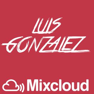 Luis Gonzalez - Mallorca (Original Mix)