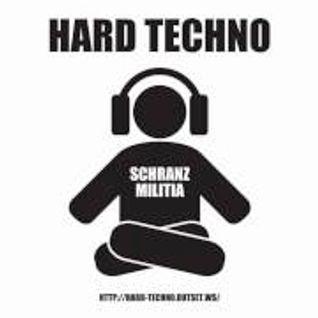 NoHa Vinyl DJ Set : HardTechnoSchranz MXL42VYL
