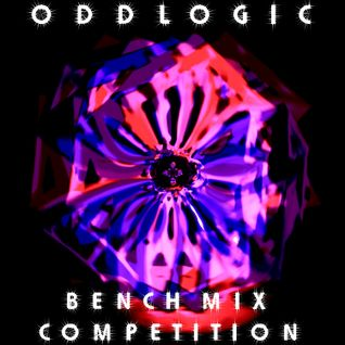 Bench Warehouse Project Competition- mixed by ODDLOGIC