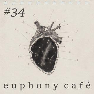 Euphony Café #34