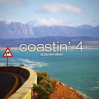 Coastin' 4