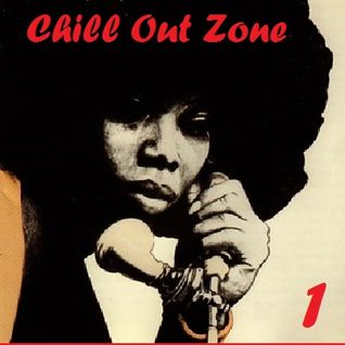 SOUL HEAVEN - THE CHILL OUT ZONE
