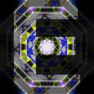 ESPRE - bassBYTE: microMIX 01 (October 2013)