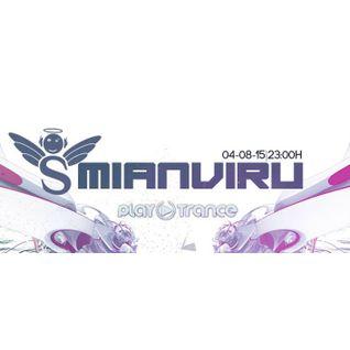 Mianviru - Solo Trance Day 2015