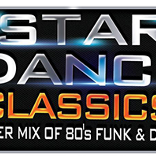 Funk MIx PArty Old SChool StYle