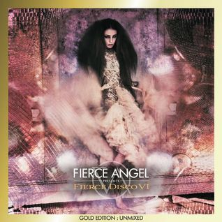The Sounds Collective Fierce Angel Special With Mark Doyle