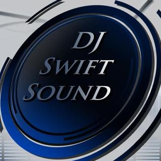 SWIFT SOUND'S ALL RANDOM DANCE HOUSE MEGAMIX AUGUST 2012
