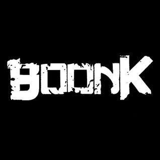 DJ TENCHU aka BOONK31 - Barquisimeto Swag