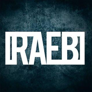 Raeb - Biosfera Agosto 2016