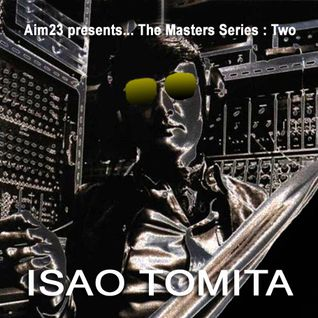 Isao Tomita : Part Two
