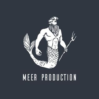 MEER PRODUCTION