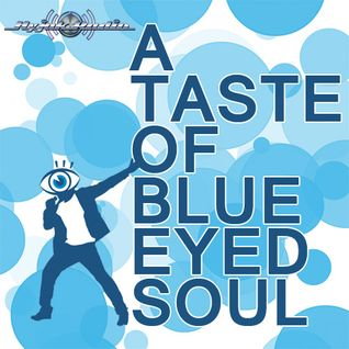 HyjakRadio - A Taste of Blue Eyed Soul