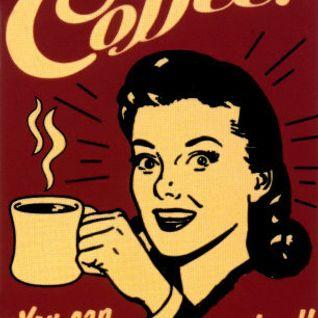 Coffee Mix