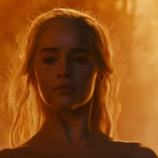 """Game of Thrones S6E4 """"Book of the Stranger"""": ToB Breakdown"""
