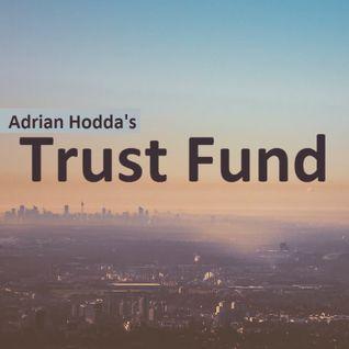 The Trust Fund - Episode 10
