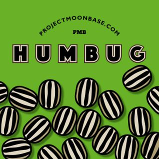 PMB252 Humbug