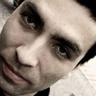Petar Dundov -Live- (Music Man) @ Ideas from the Pond Album Launch, Beatport - Berlin (11.04.2012)