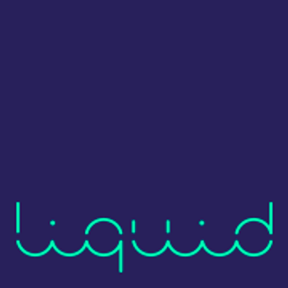 Liquid minimix for Nino's Dream (Subcity Radio) Show