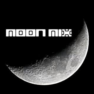 Moon Mix.