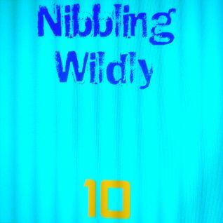 Nibbling Wildly 10