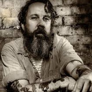 Andrew Weatherall - 6 Mix with Fuck Buttons 03/10