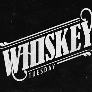 FuNkT0iD - Random - Episode #01 - Whiskey Tuesday