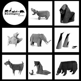 Valentin Huedo / Zoologica / 16.Ene.2013 / Ibiza Sonica