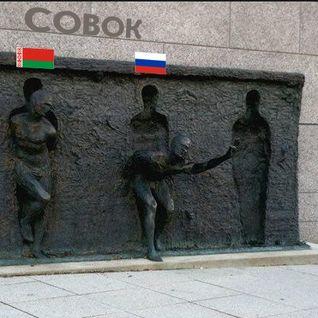 EuroUkrajina a MultiRusko