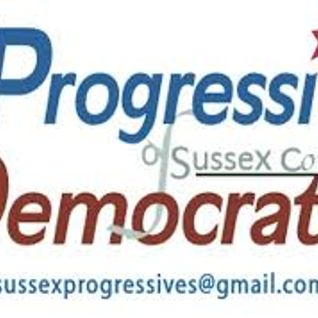 RFB: Davy Jones interviews members of the recently formed Stand Together and Sussex Progressives