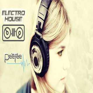New Electro House Music 2016 Club Mix (September 2016)