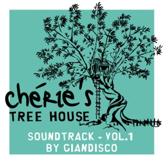 Chérie's Tree House soundtrack vol.1