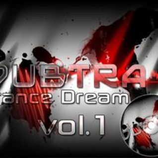 Trance Dream Vol 01 by DubTra 07-04-2012