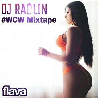 Woman Crush Wednesday the Mixtape