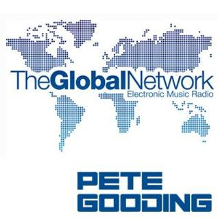 The Global Network (05.04.13)