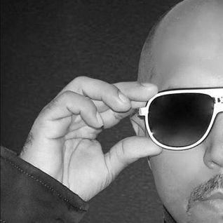 DJ Fábio Pinheiro - Mix Tape - #03-2016