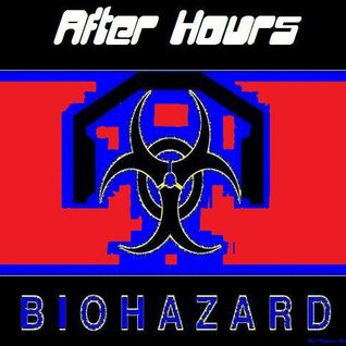 Bi☣ Z☢unds - After Hours (Bi☣ Z☢unds B-Day Bash @ Club Atlantis, NYC, 2010 Edition)