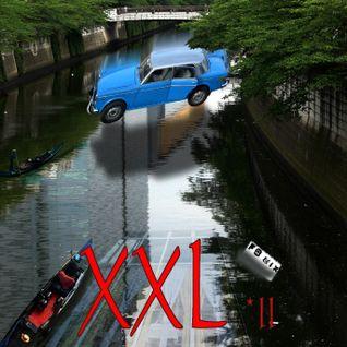 XXL2 mix