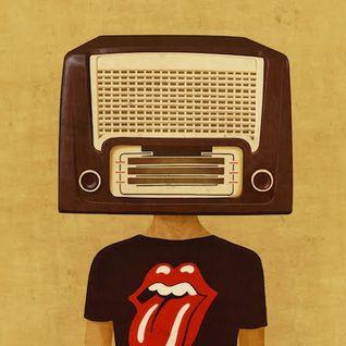 radio meztiza !! sin fronteras!!...  último programa de temporada!!!!  resumen del año!