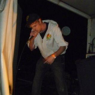 Impression for PHD Tour 2011